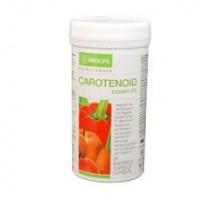 CAROTENOID COMPLEX - 90 capsule