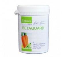 BETAGUARD - 90 compresse