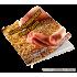 Guida alimentare per combattere la prostatite
