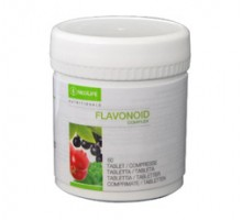 FLAVONOID COMPLEX - 60 tavolette