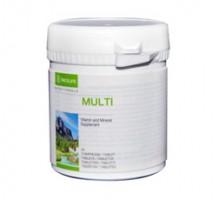 MULTI - 60 tavolette