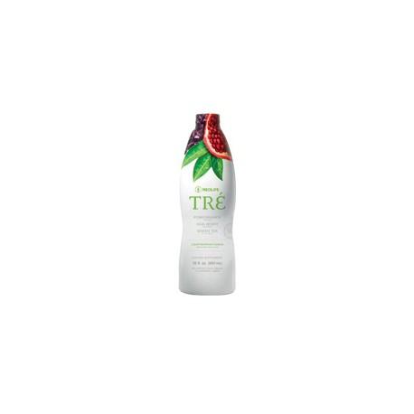 TRE -750ml
