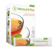 NEOLIFE TEA - 15 bustine