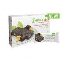 NEOLIFEBAR Dark Chocolate - 15 barrette