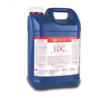 LDC - 5 lt
