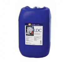 LDC 10 - 10 lt